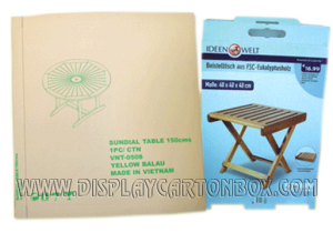 hộp giấy carton 3 lớp in offset